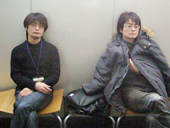 atsushi-tatsuo.JPG