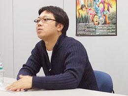 tsuchida_hideo12.jpg