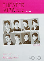 view051.jpg