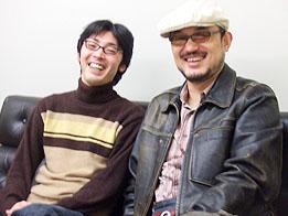 tsugunofu28.jpg