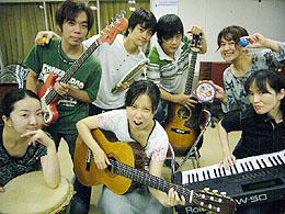 tobu-ban_01.jpg