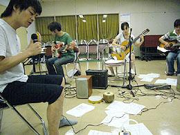 tobu-ban_05.jpg