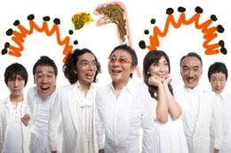 mizuumi_cast.jpg