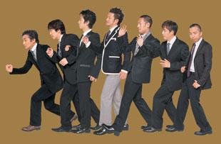 love_kabuki.jpg