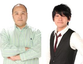 yamashita_shiiki.jpg