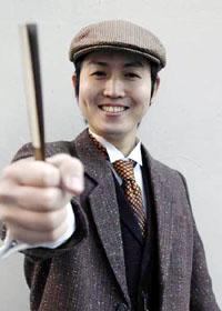 yamada_prof.jpg