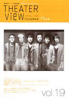 view19.jpg