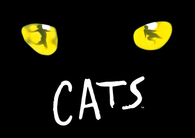 tvf_cats