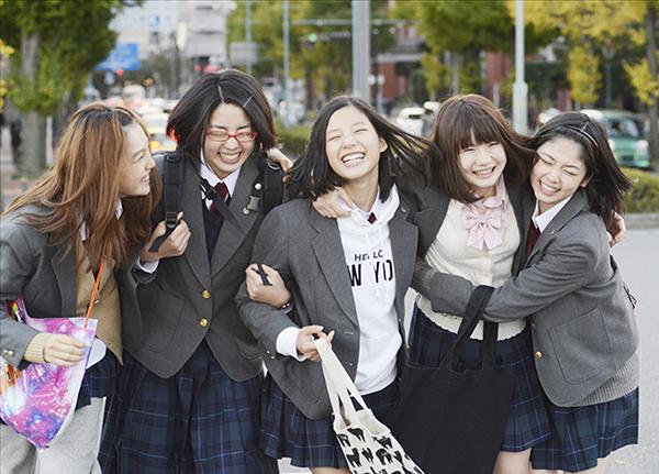girls_tenjin02