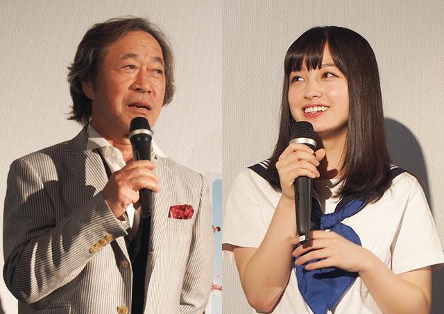 takeda_hashimoto
