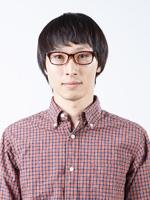 otoshi_tg