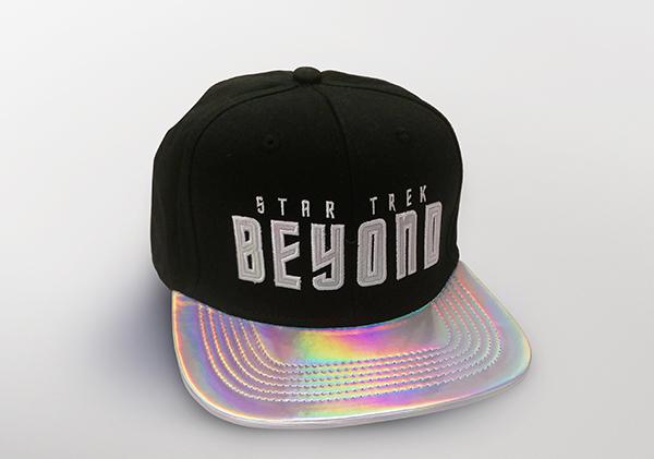 beyond_tvf03