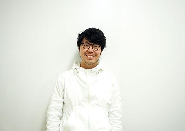約2年ぶりの新刊『四月になれば彼女は』の著者・川村元気インタビュー