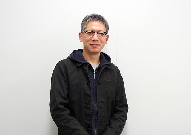 2/11(土)公開『サバイバルファミリー』矢口史靖監督インタビュー