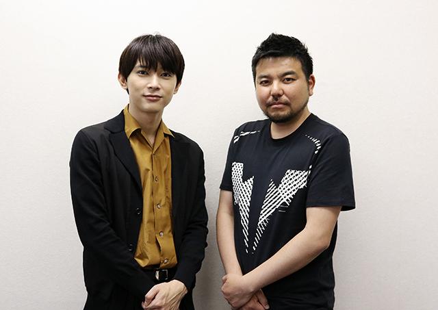 『トモダチゲーム』劇場版 永江二朗監督&主演・吉沢亮インタビュー