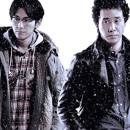 映画『探偵はBARにいる3』大泉洋・松田龍平による「福岡タワークリスマスイルミネーション点灯式」に抽選でご招待 &舞台挨拶付先行上映会開催決定!