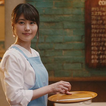 『コーヒーが冷めないうちに』特別招待試写会に5組10名様をご招待!