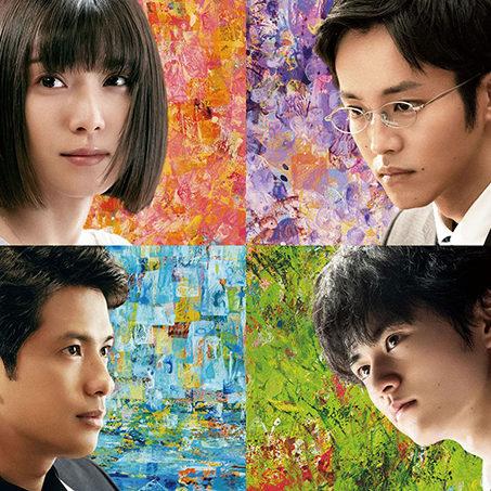 10/4(金)映画『蜜蜂と遠雷』の公開を記念して天神にストリートピアノが登場!