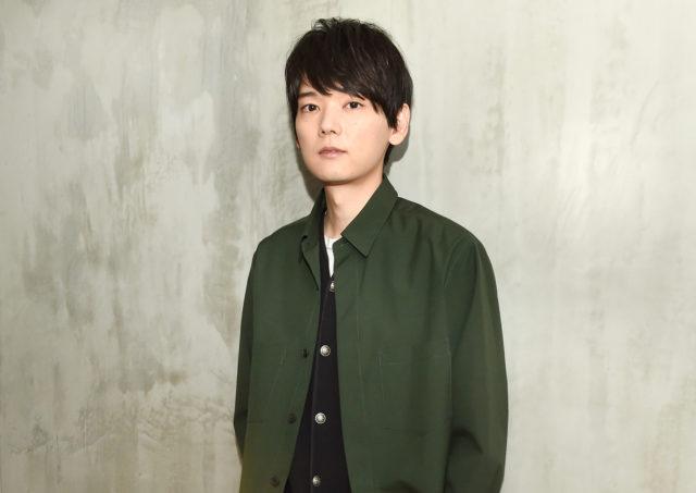 9/4(金)公開『リスタートはただいまのあとで』古川雄輝インタビュー