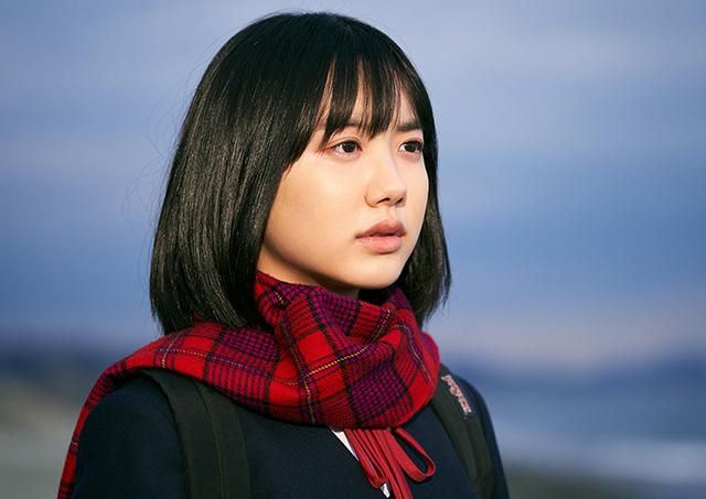 10/9(金)公開『星の子』ムビチケプレゼント!